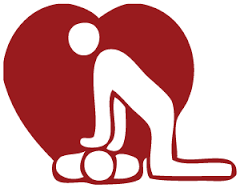 OsteoBlog: First Aid Series 2 - CPR