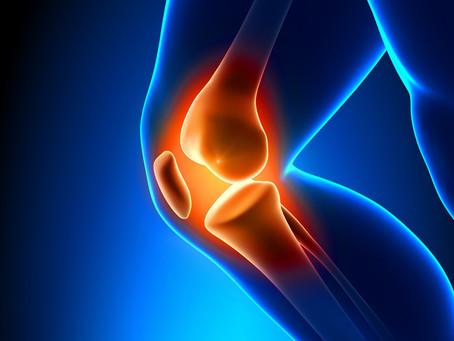 Mid-Week MOT: Knee Series......Part Two