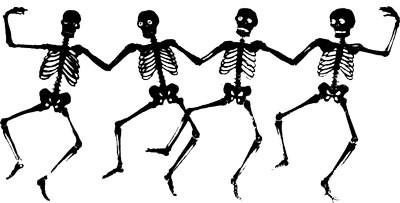 Mid-Week MOT: Lets talk about Osteopathy!