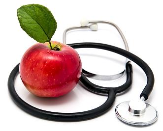 OsteoBlog - General Health