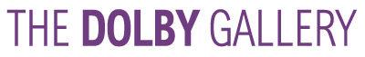 Dolby-logo.jpg