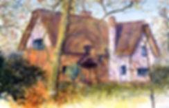 Taylors-House-4web.jpg