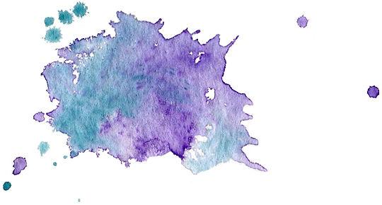 watercolour blend