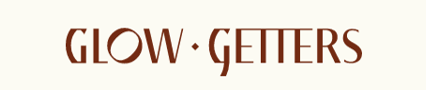 GLOW GETTERS LOGO.png