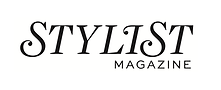 Stylist magazine logo.png