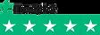 trustpilot 5 stars.png