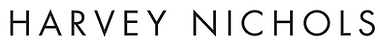 harvey nichols new.png
