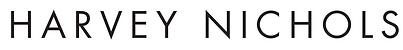 harvey nichols new.png