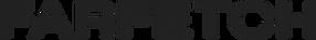 farfetch logo png.png