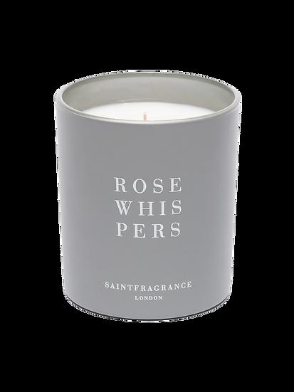Rose Whispers