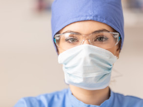 Saving Florence Nightingale: Tax Planning Considerations for Traveling NursesDuring COVID - Part I