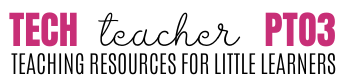Tech Teacher Pto3 Logo 2020_2021 (2).png