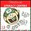 Thumbnail: Christmas Literacy Centers