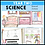 Thumbnail: Science Year 2 Chemical Sciences