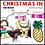 Thumbnail: Christmas in Hawaii I Holidays Around the World