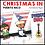 Thumbnail: Christmas in Puerto Rico I Holidays Around the World