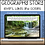 Thumbnail: Geography Story Rivers Lakes Oceans
