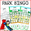 Thumbnail: Park Bingo Game