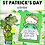 Thumbnail: St Patrick's Day Activity Pack