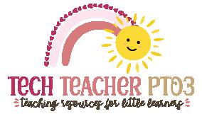 TechTeacherPto3_logo-01.png