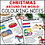 Thumbnail: Christmas Around the World Colouring Notes