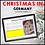 Thumbnail: Christmas in Germany Google Slides ™ Holidays Around the World