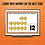 Thumbnail: Teen Number PowerPoint Counting Objects