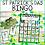Thumbnail: St Patrick's Day Bingo