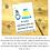 Thumbnail: New Year Activity Goal Setting Flipbook