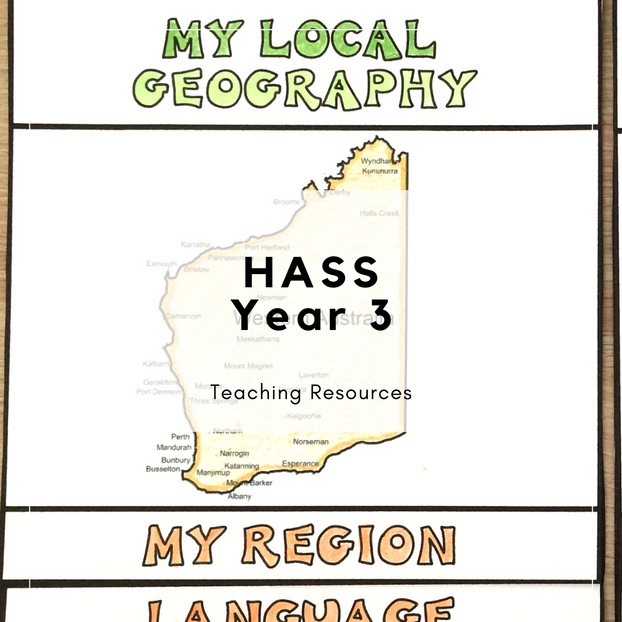 Year 3 HASS.png