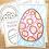 Thumbnail: Easter Art Activities