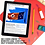 Thumbnail: Northern Territory Interactive Notebook and Slides