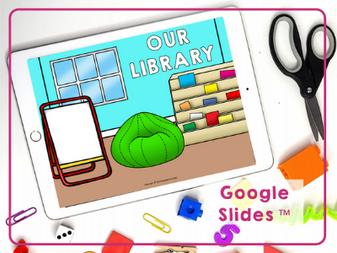 Google Slides.png