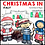 Thumbnail: Christmas in Italy I Holidays Around the World