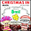 Thumbnail: Christmas in Brazil I Holidays Around the World