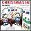 Thumbnail: Christmas in France I Holidays Around the World