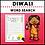Thumbnail: Diwali Holidays Around the World