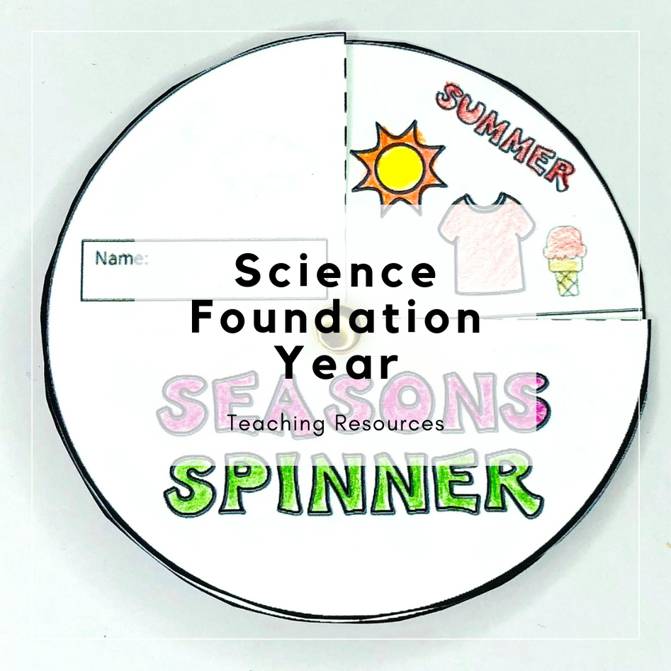 science foundation year (2).png