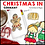 Thumbnail: Christmas in Germany I Christmas Around the World