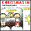 Thumbnail: Christmas in the Philippines I Holidays Around the World