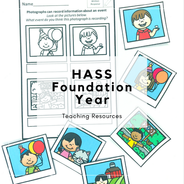 HASS foundation.png