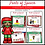 Thumbnail: 20% OFF Parts of Speech Christmas Bundle Grammar Activities Google Slides ™