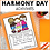 Thumbnail: Harmony Day Activities Bundle