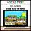 Thumbnail: School Bus Ten Frames Teen Numbers Google Slides™ Activity