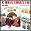Thumbnail: Christmas in the Spain I Holidays Around the World