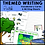 Thumbnail: Themed Writing Activity Park