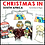 Thumbnail: Christmas in South Africa I Holidays Around the World