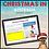 Thumbnail: Christmas in Australia Google Slides ™ Holidays Around the World