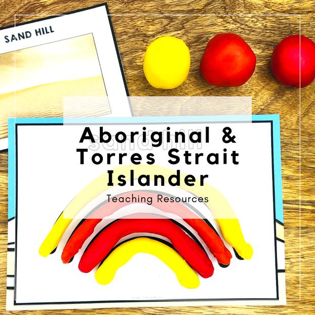 aboriginal & torres strait islander.png