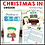 Thumbnail: Christmas in Sweden I Christmas Around the World